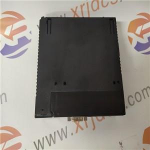 AB 1747-L40B New AUTOMATION Controller MODULE DCS  PLC Module