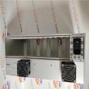 Rexroth  HVR02.2-W010N New AUTOMATION Controller MODULE DCS PLC Module