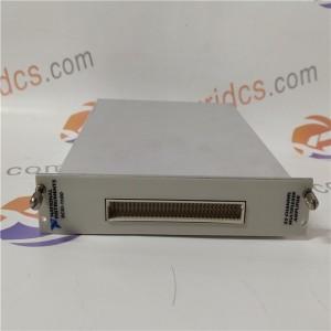 ABB DSDX453 New AUTOMATION Controller MODULE DCS PLC Module