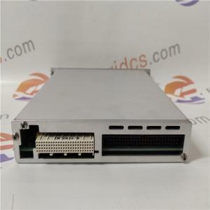 MITSUBISHI FX3U-64MT-ES-A New AUTOMATION Controller MODULE DCS PLC Module