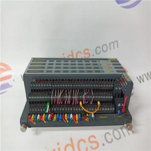 New AUTOMATION Controller MODULE DCS GE HE693STG884  PLC Module