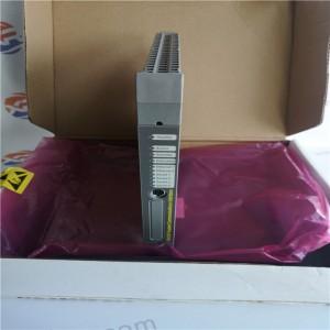 AB 1756-L55M16 AUTOMATION Controller MODULE DCS  PLC Module