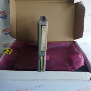 EMERSON KJ2003X1-BB1 New AUTOMATION Controller MODULE DCS PLC Module