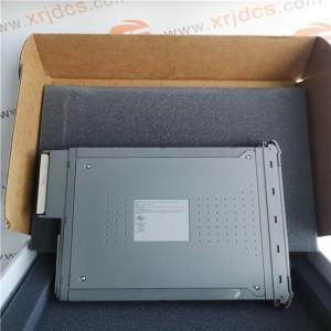MITSUBISHI HC703BS-E51 New AUTOMATION Controller MODULE DCS PLC Module