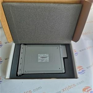 EMERSON CE4001S2T2B4 New AUTOMATION Controller MODULE DCS PLC Module