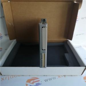 EMERSON MV6100COMI New AUTOMATION Controller MODULE DCS PLC Module