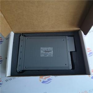 WOODWARD 5439-754 New AUTOMATION Controller MODULE DCS PLC Module