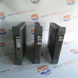 AB MPM-B1153T-SJ72AA New AUTOMATION Controller MODULE DCS PLC Module