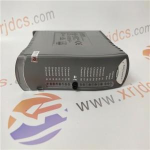 EMERSON PMCSPAN New AUTOMATION Controller MODULE DCS PLC Module