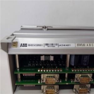 Rexroth HDS04.2-W200N-HS12-01 New AUTOMATION Controller MODULE DCS PLC Module