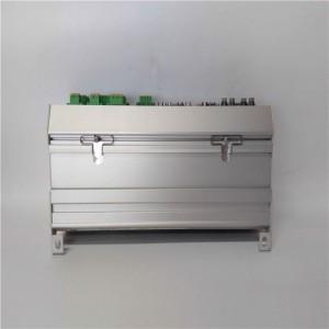EMERSON SE4006P2 New AUTOMATION Controller MODULE DCS PLC Module