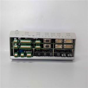 AB 1756-M12 AUTOMATION Controller MODULE DCS  PLC Module
