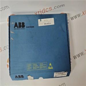 MITSUBISHI FX3U-CNV-BD New AUTOMATION Controller MODULE DCS PLC Module