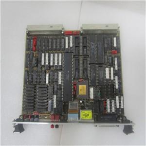 Motorola MVME312Z New AUTOMATION Controller MODULE DCS PLC Module