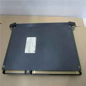 New In Stock RELIANCE-0-57C404-1E PLC DCS MODULE