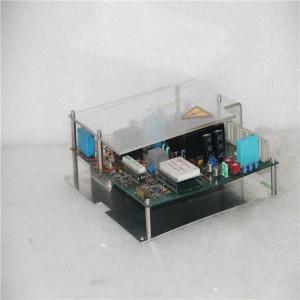 Siemens 6SC6108-0SN00 New AUTOMATION Controller MODULE DCS PLC Module
