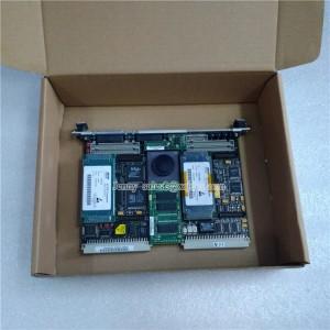 Motorola MVME172-533 New AUTOMATION Controller MODULE DCS PLC Module