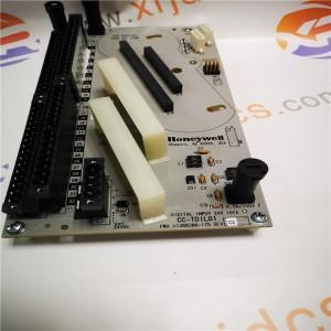 Honeywell CC-TDIL01 51308386-175 New AUTOMATION Controller MODULE DCS PLC Module
