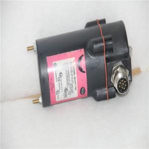 ICS TC-304-01-5M0 New AUTOMATION Controller MODULE DCS PLC Module