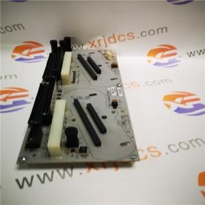 Honeywell CC-TDIL11 51308388-175 New AUTOMATION Controller MODULE DCS PLC Module
