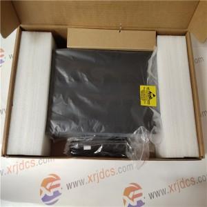EMERSON KJ2201X1-HA1 New AUTOMATION Controller MODULE DCS PLC Module