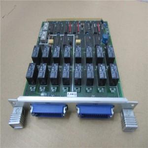 New AUTOMATION Controller MODULE DCS KEBA RS-091 PLC Module