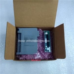 Yokogawa ADV511 New AUTOMATION Controller MODULE DCS PLC Module