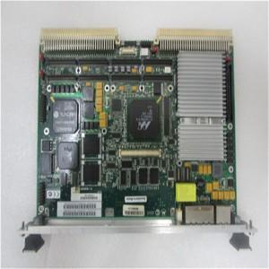 Motorola MVME2101-03 New AUTOMATION Controller MODULE DCS PLC Module