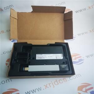 AB 1756-RM2 New AUTOMATION Controller MODULE DCS PLC Module