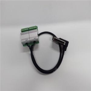 Foxboro AD916CC New AUTOMATION Controller MODULE DCS PLC Module