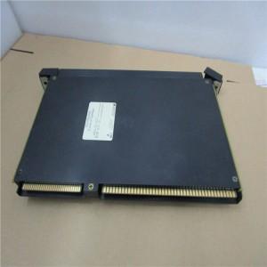 New In Stock RELIANCE-0-57C411-2C PLC DCS MODULE