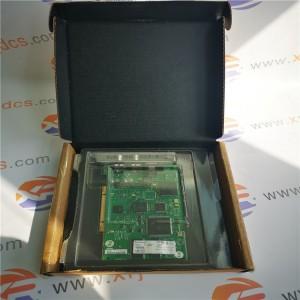 HONEYWELL TC-PCIC02 New AUTOMATION Controller MODULE DCS PLC Module