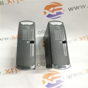 AB T9431 New AUTOMATION Controller MODULE DCS PLC Module