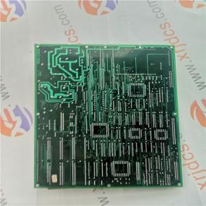 MITSUBISHI AJ65SBTB1-32T New AUTOMATION Controller MODULE DCS PLC Module