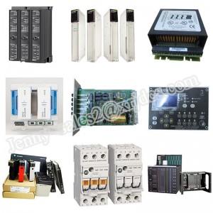 Bachmann MX213/CF New AUTOMATION Controller MODULE DCS PLC Module