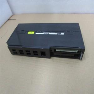 New AUTOMATION Controller MODULE DCS KEBA DO321/16 PLC Module