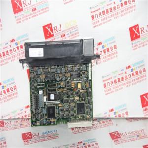 GE 140CRP31200 New AUTOMATION Controller MODULE DCS PLC Module