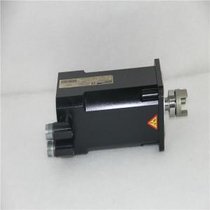 ICS T9402 New AUTOMATION Controller MODULE DCS PLC Module