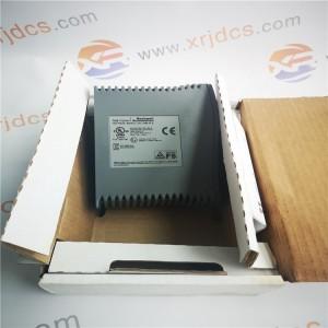 ICS TRIPLEX ROCKWELL AADVANCE T9110 New AUTOMATION Controller MODULE DCS PLC Module