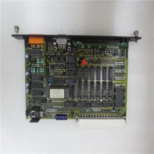 New AUTOMATION Controller MODULE DCS KEBA DI325 PLC Module