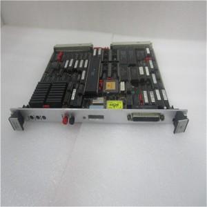 Motorola MVME162-512 New AUTOMATION Controller MODULE DCS PLC Module