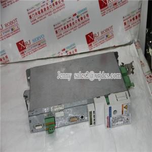 RELIANCE DSA-MTR-600 New AUTOMATION Controller MODULE DCS PLC Module