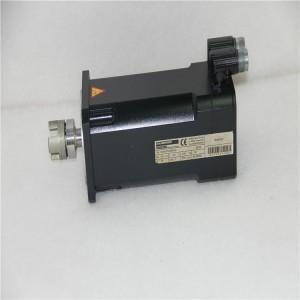 02VA0175 METSO New AUTOMATION Controller MODULE DCS PLC Module