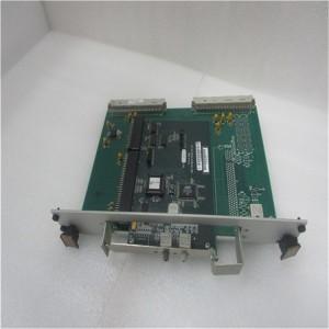 Original New AUTOMATION MODULE PLC DCS XYCOM-XVME-976 PLC Module
