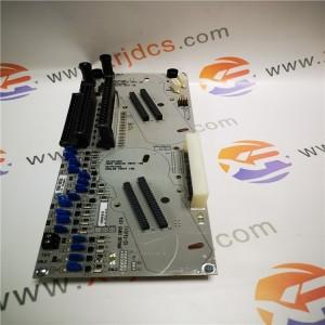 Honeywell CC-TAIX11 51308365-175 New AUTOMATION Controller MODULE DCS PLC Module