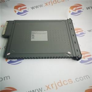 ICS TRIPLEX ROCKWELL AADVANCE T8151B New AUTOMATION Controller MODULE DCS PLC Module