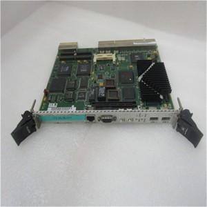 Motorola MVME335 New AUTOMATION Controller MODULE DCS PLC Module