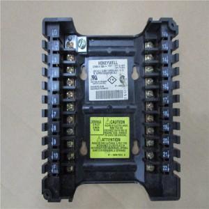 Bachmann BS205 New AUTOMATION Controller MODULE DCS PLC Module