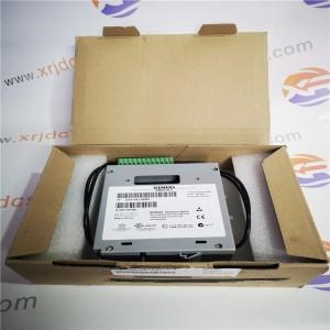 Siemens 6dd1681-0eb3 New AUTOMATION Controller MODULE DCS PLC Module