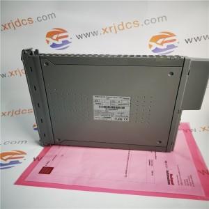 ICS TRIPLEX ROCKWELL T8403 New AUTOMATION Controller MODULE DCS PLC Module